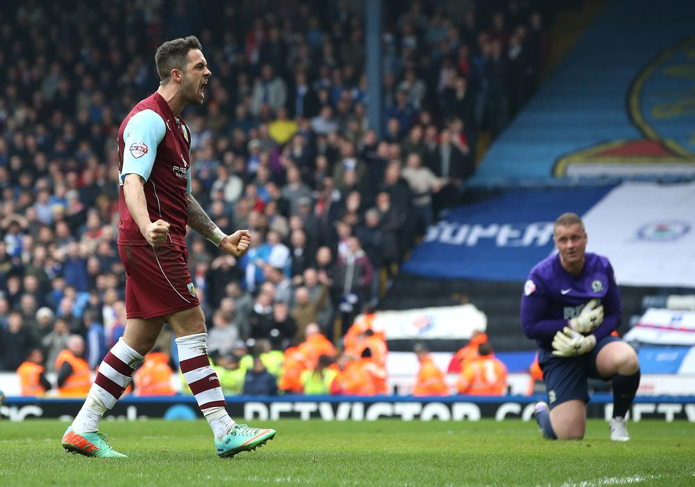 Sam Allardyce should try to sign Rhodes, Ings, McCormack, Hughes and Lascelles for West Ham