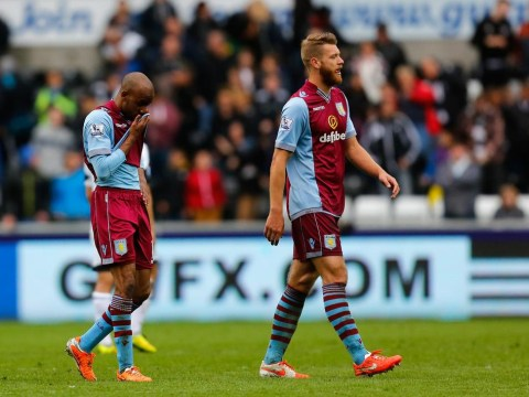 Confusion and uncertainty tearing Aston Villa apart and threatening the club's entire future