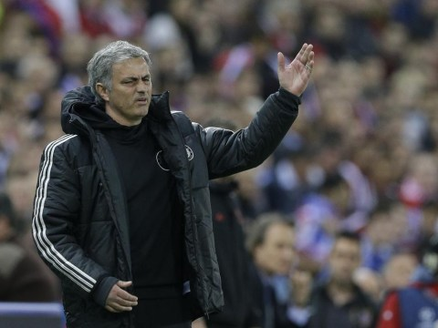Jose Mourinho: No job could take me away from Chelsea