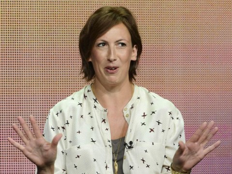 Miranda Hart back for Call The Midwife Christmas special AND season six!