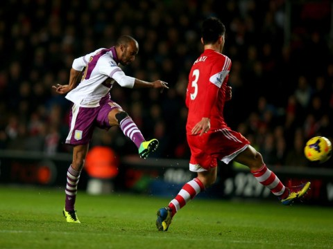 Southampton have revenge on their mind for Aston Villa clash