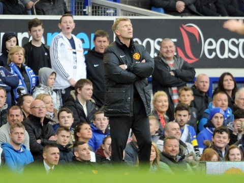 Sir Alex Ferguson could have helped sacked Manchester United manager David Moyes by following Brian Clough's lead