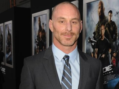 Edgar Wright's Ant-Man finds villain in Terminator 3 star Matt Gerald
