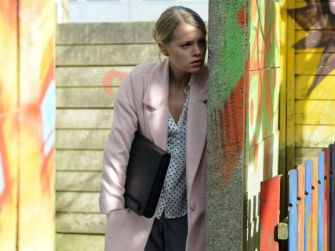 From Lucy Beale's shock murder to Dean raping Linda Carter: Our top 5 EastEnders storylines of 2014