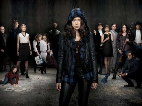 Orphan Black: Ten mysteries that remain unanswered