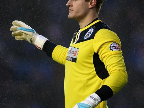 Huddersfield Town must rediscover their self-belief to stave off Championship relegation