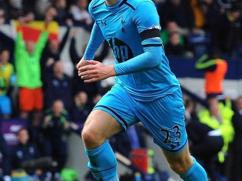 Christian Eriksen hints he could leave Tottenham – revealing he has a 'secret plan' for the future