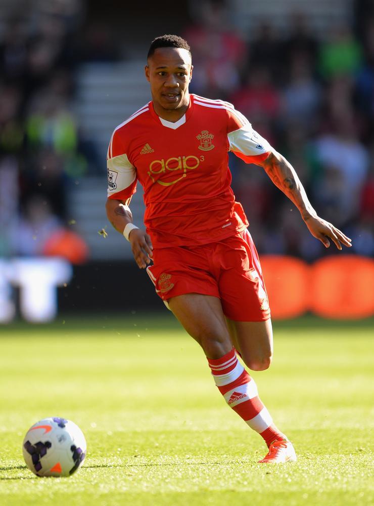 Southampton v Everton: Three players who impressed Roy Hodgson in south coast clash