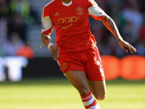 Southampton v Everton: Three players who impressed Roy Hodgson in south coast clash