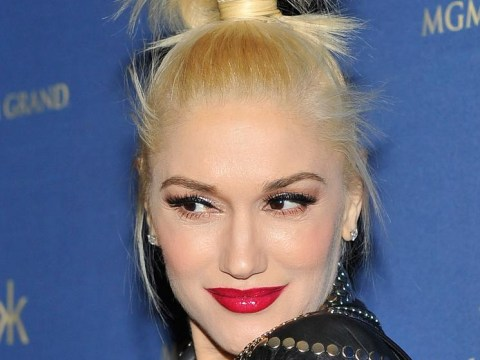 Feisty No Doubt singer Gwen Stefani set to shake things up as a coach on The Voice USA