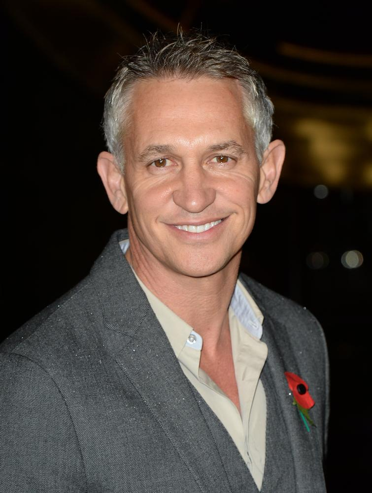Gary Lineker vows to get ears pinned back if Real Madrid beat Bayern Munich 1-0 – they do