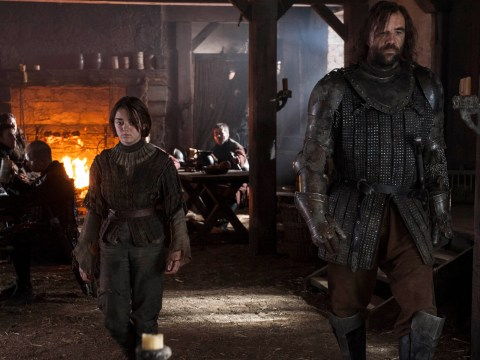 Game Of Thrones season four, episode one: Two Swords – seven questions from the first episode