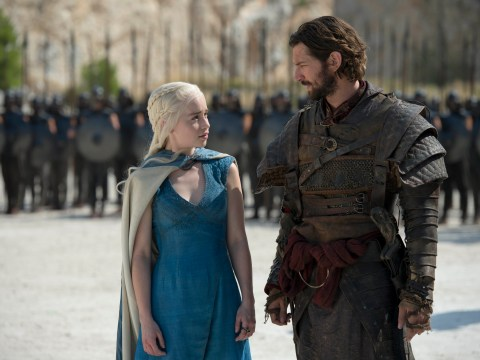 Game of Thrones spoilers: 6 questions we want answered from the Breaker of Chains