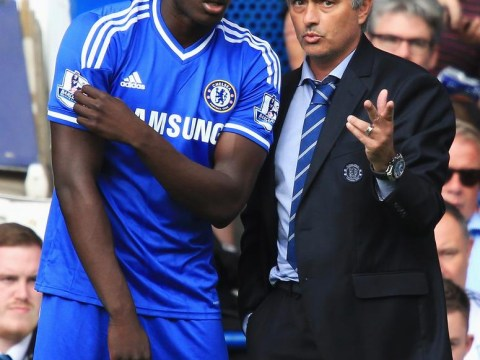 Chelsea must wait until after the World Cup to make decision on Romelu Lukaku's future