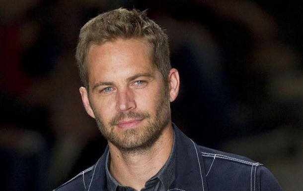 Paul Walker's father files wrongful death lawsuit against Porsche, two months after actor's daughter files own claim