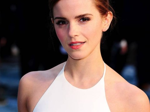 Hermione wouldn't be happy: Has Emma Watson's maid been working for her illegally?