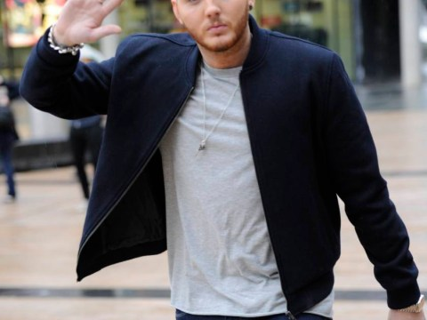 James Arthur's career highs and lows