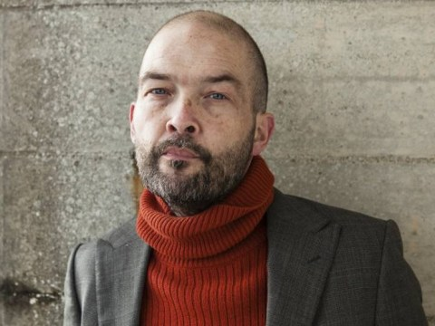 Ben Watt's second solo album Hendra is worth the 31-year wait
