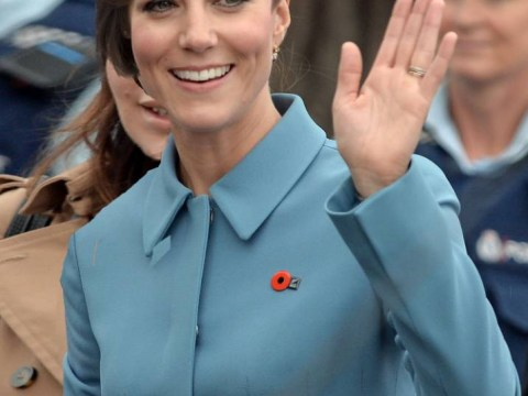 5 short hairstyles Kate Middleton should definitely try out…
