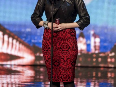 Britain's Got Talent 2014: Lucy Kay and Yanis Marshall, Arnaud and Medhi are added to the final