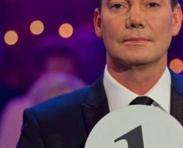 'Strictly Come Dancing'  TX: BBC1 22/10/2011 Strictly Judge Craig Revel Horwood. Episode: Ep 4 (No. n/a) - Embargoed for publication until: 22/10/2011 - Picture Shows:  (C) BBC - Photographer: Guy Levy
