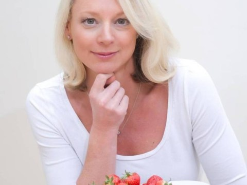 Award-winning diet delivery service founder Jane Michell shares her weight loss secrets