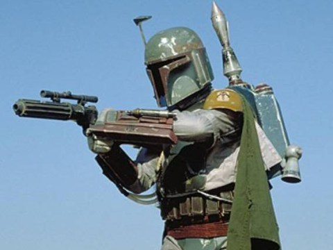 Star Wars actor Jeremy Bulloch teases Boba Fett involvement in new Star Wars