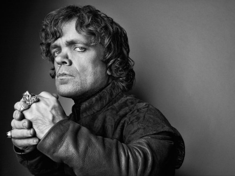 Tyrion Lannister covers Gangsta's Paradise in ultimate Game of Thrones parody