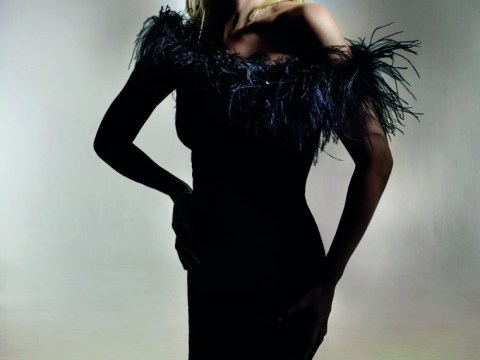 Why I won't be shopping the new Kate Moss for Topshop collection