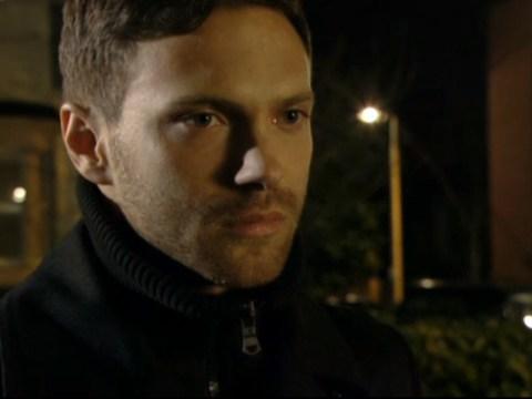 EastEnders: Deano Wicks returns – why I'm pleased Matt Di Angelo is back