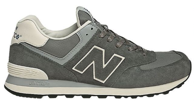 b79dd7088d9d Rihanna and Pharrell s New Balance trainers are a UK success story ...