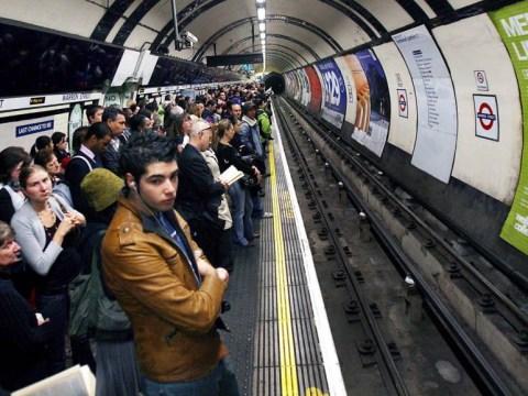Tube strikes set to go ahead as talks break down