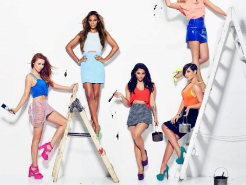 Quiz time! The Saturdays announce Greatest Hits album with 20 songs on it – how many can you name?
