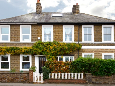How to cash in on London house prices and buy your dream home in the suburbs