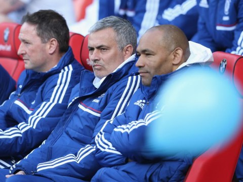 How Jose Mourinho can turn Chelsea into winners next season