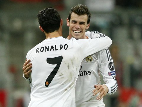 Real Madrid can chase 'La Decima' but football is more than a numbers game