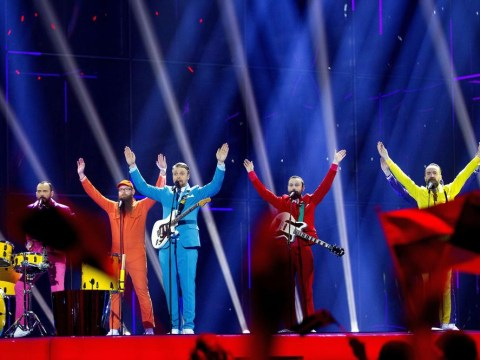 Everything you ever wanted to know about Eurovision (but were too embarrassed to ask)