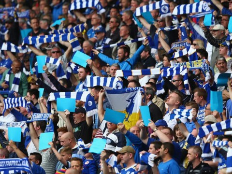 Vincent Tan must be shown to turn Cardiff City back to blue by fans at Chelsea game