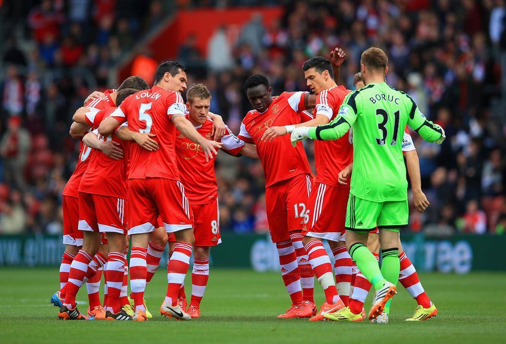 Southampton can take lessons from Swansea's 'hangover' season