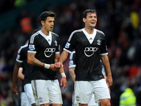 Southampton's defence are Mauricio Pochettino's unsung heroes