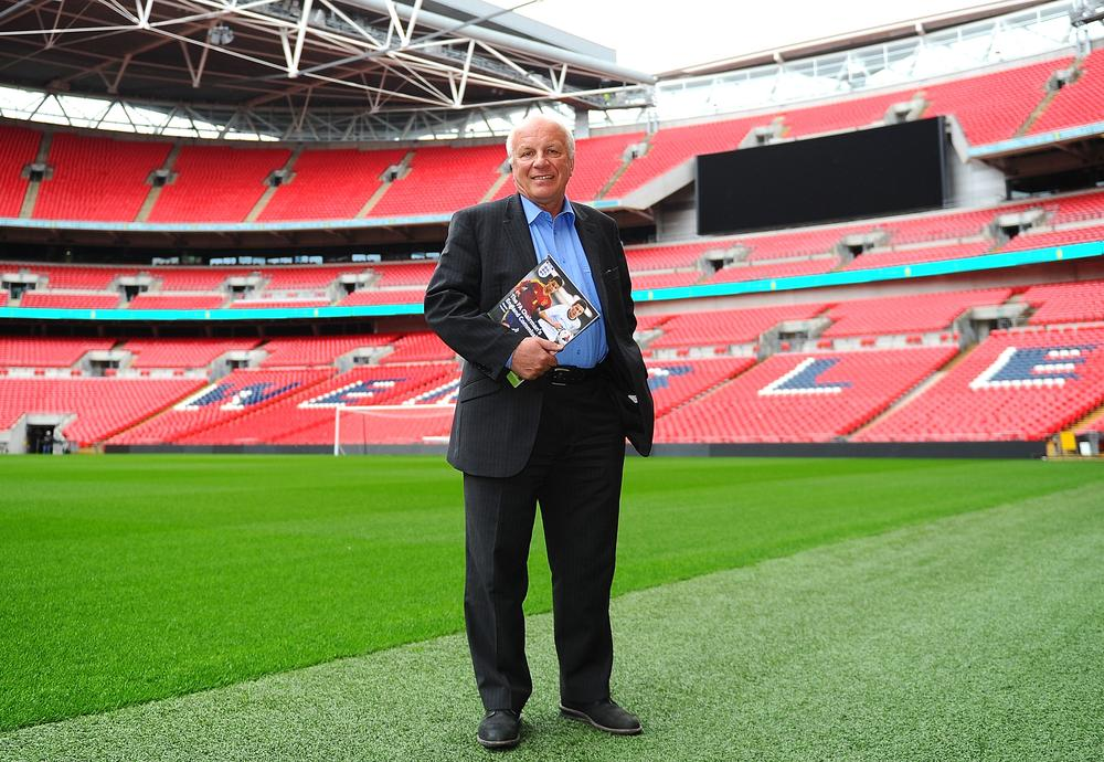 FA Commission: Football League clubs will pay price for Greg Dyke's proposals while the Premier League go free