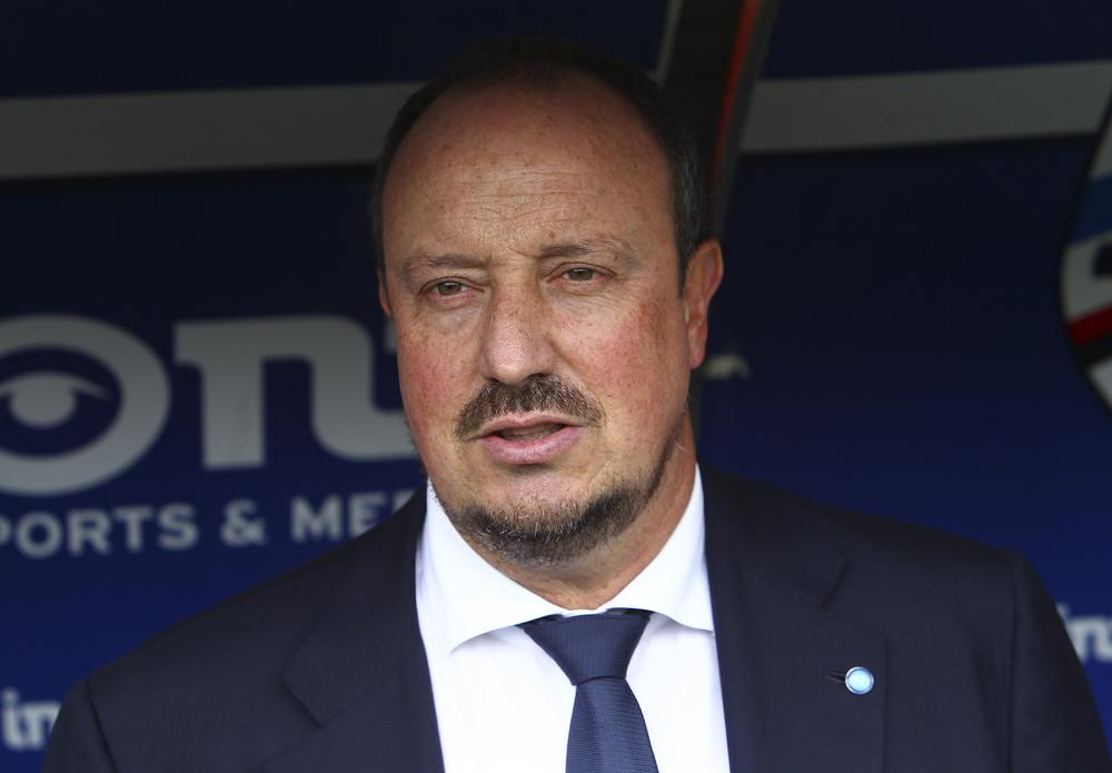 Rafael Benitez at Tottenham Hotspur would be grand but would it be perfect?