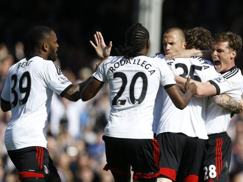 Five reasons why Fulham deserve to stay in the Premier League