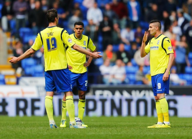 835a41bd5 Federico Macheda signing may help to redress last season s ...