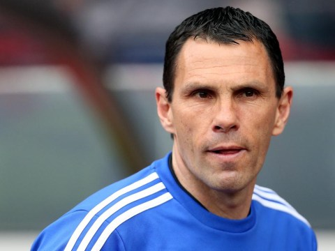 Why Sunderland fans should not worry about Gus Poyet leaving