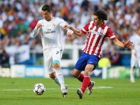 Is Atletico Madrid midfielder Tiago set to return to former club Chelsea?