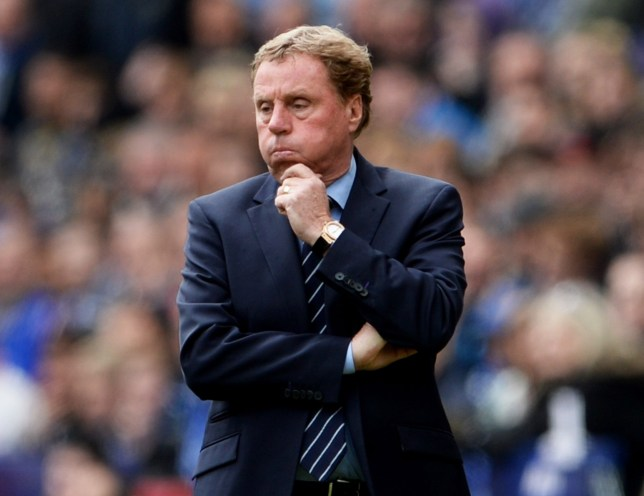 Leicester City v Queens Park Rangers - Sky Bet Championship