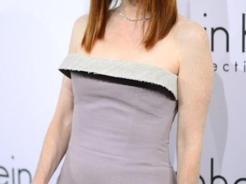 Julianne Moore among big prize-winners as Cannes Film Festival nears its end