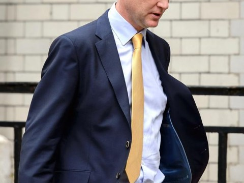 Clegg refuses to resign after humiliating losses