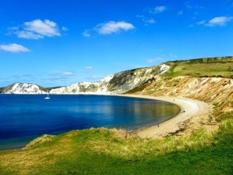 11 reasons Dorset is the best place to live in the UK